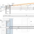 Schöpfwerk Adolfskoog - Umverlegung Auslaufbauwerk